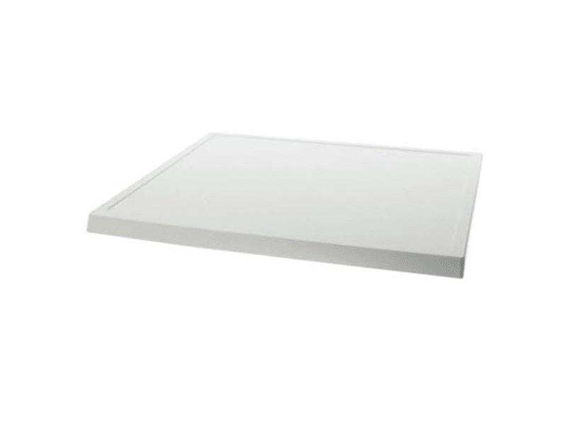 Couvercle top dessus blanc pour lave linge siemens - 00476117