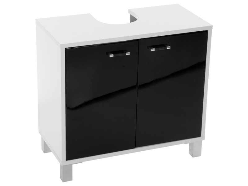 meuble lavabo conforama good meuble salle de bain conforama mulhouse with meuble lavabo. Black Bedroom Furniture Sets. Home Design Ideas