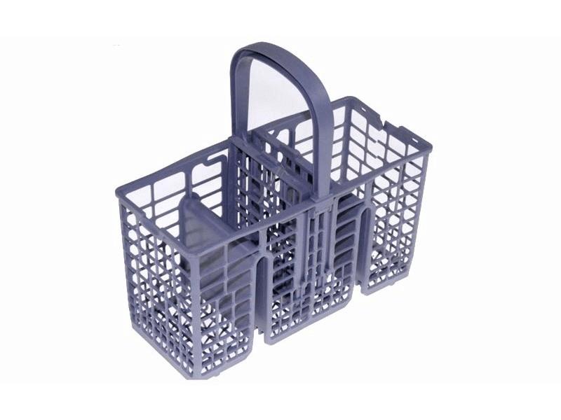 Panier porte couverts 45 cm pour lave vaisselle ariston - c00273175