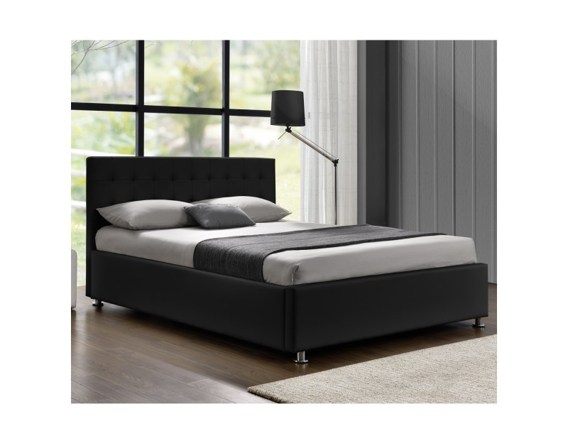 sommier electrique conforama four bosch hbabf mode emploi. Black Bedroom Furniture Sets. Home Design Ideas
