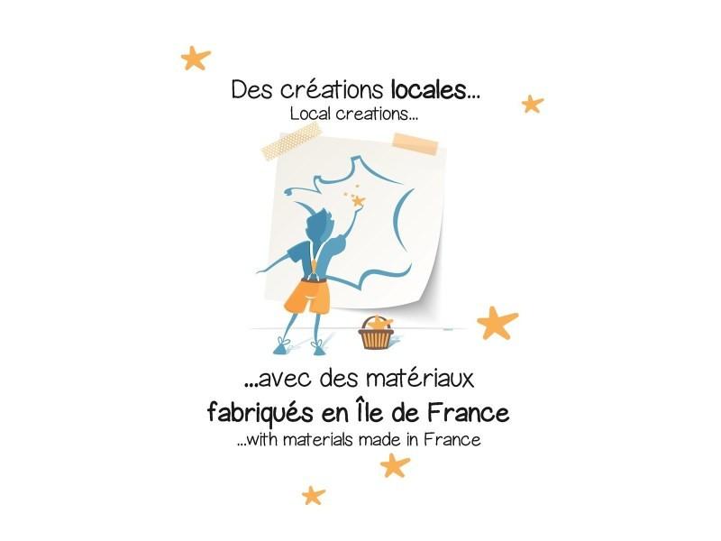 De Poser À Et Conforama Lampe Coudert Vente R M Eiffel Tour lT1J3cKF