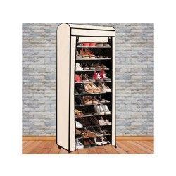 Simple ou plus sophistiqu trouvez votre meuble chaussures - Rangement pour chaussures fait maison ...