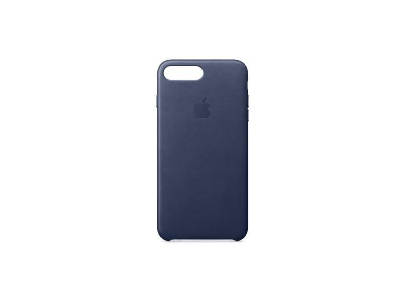 coque iphone 8 plus bleu nuit