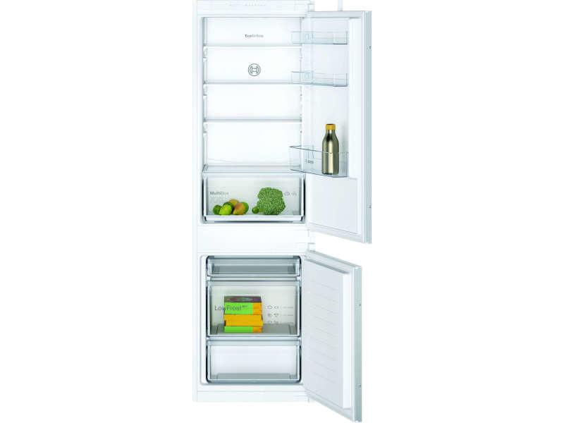 Refrigerateurs integrable bosch kiv 86 nsf 0