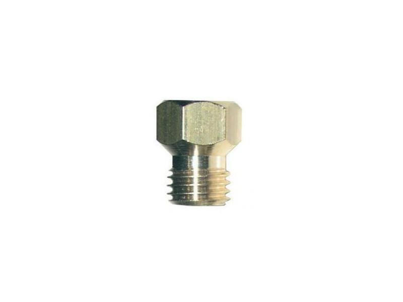 Injecteur ø 6 mm n° 77 reference : 409.224