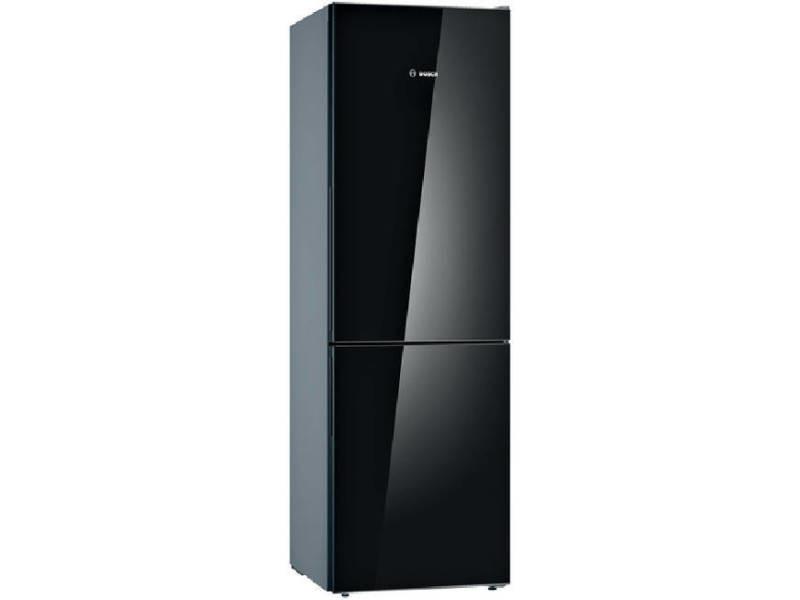Réfrigérateur combiné 214l bosch 60cm, bos4242005197354 BOS4242005197354
