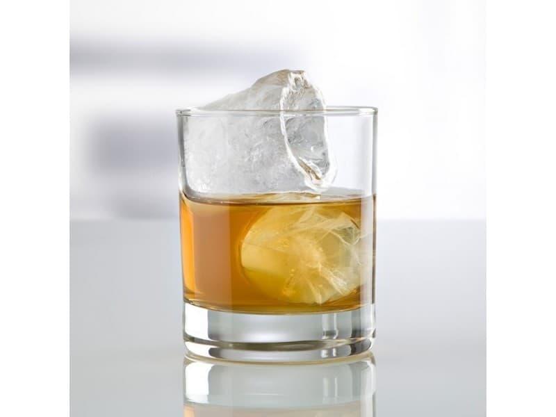 Verres à whisky aiala 30 cl x 12