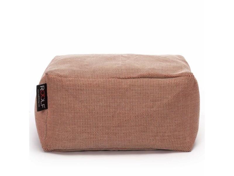 pouf conforama pouf conforama with pouf conforama beautiful pouf conforama with pouf conforama. Black Bedroom Furniture Sets. Home Design Ideas