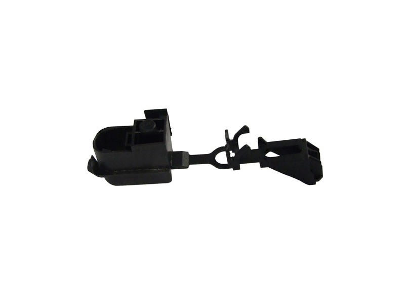 Serre cable alimentation pour lave linge whirlpool - 481232128367