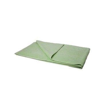 tapis de bain collection prestige antid rapant 800g par m2 50x60 cm vente de home cassiopee. Black Bedroom Furniture Sets. Home Design Ideas