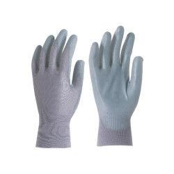 Outifrance - gants seconde peau