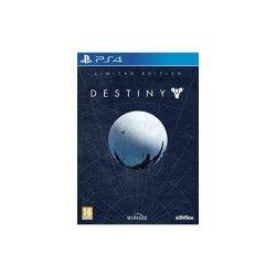 Destiny limited edition [import anglais]