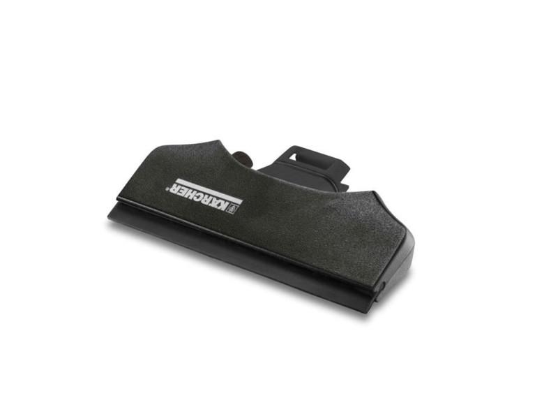 Karcher raclette speciale petits carreaux - 170 mm 7219