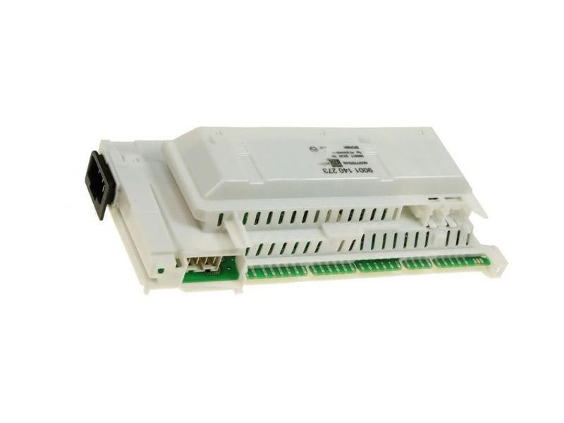 Module de puissance programmés pour lave vaisselle viva b/s/h - 12009342
