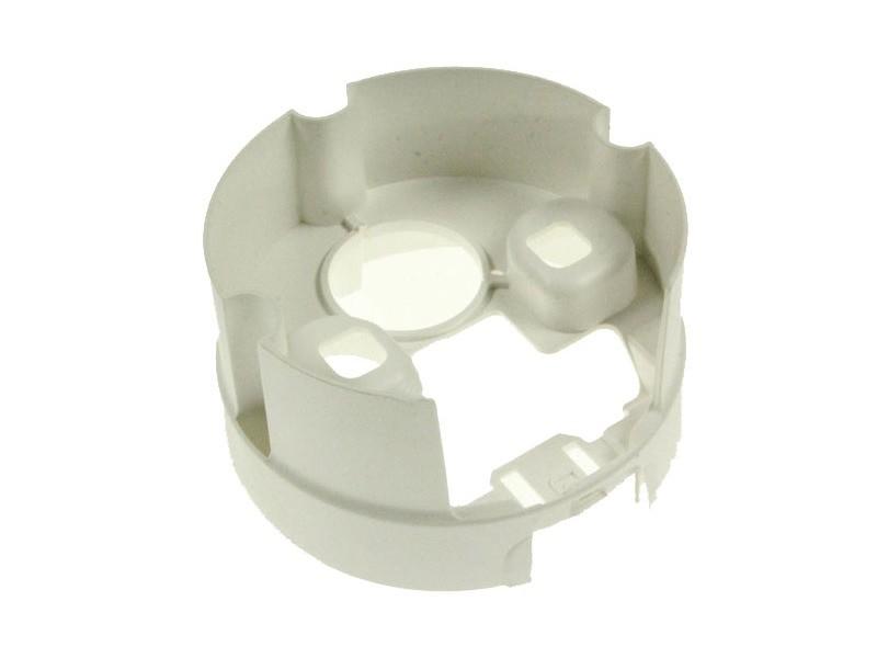 Embase blanc pour bol blender reference : ms-4a08201
