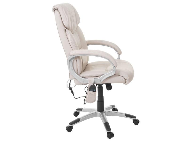 Hwc Chaise DirectorialPivotantFonction De Bureau A71Fauteuil XTulwZkOPi