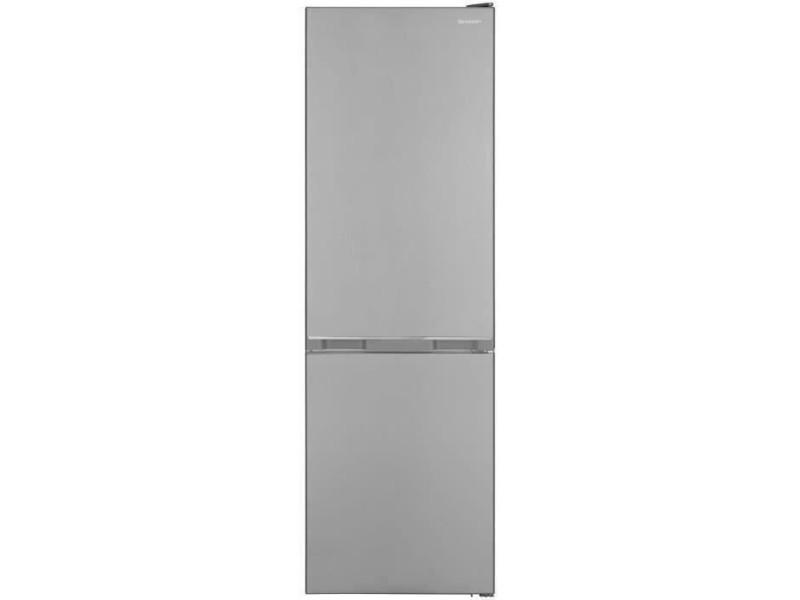 Réfrigérateur combiné sharp, sjba10dmxif SHA4974019181721