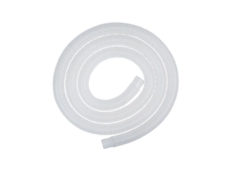 Tuyau bestway tuyau hose 3 m - 32mm blanc 80569 taille : uni