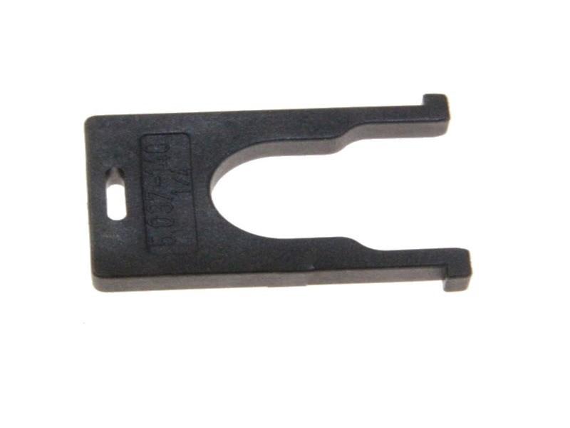 Bride de flexible poignee pour nettoyeur haute-pression karcher - 50371400