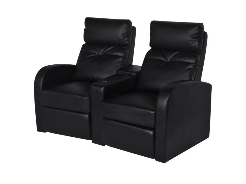 Fauteuil chaise siège lounge design club sofa salon