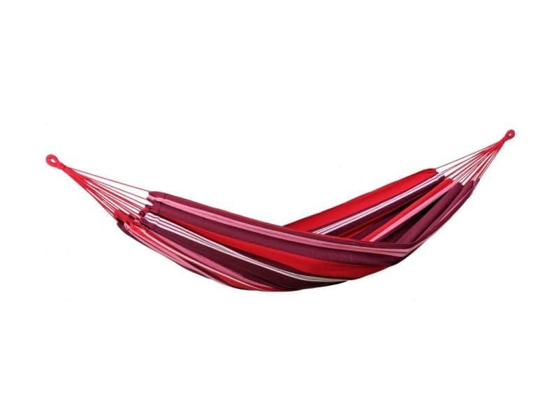 Amazonas hamac salsa rouge AMA4030454003834