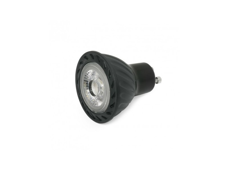 Ampoule led gu10 8w/50w 2700k 500lm 60d FAR_17324
