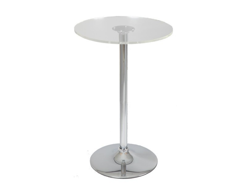 mange debout maison du monde excellent mange debout. Black Bedroom Furniture Sets. Home Design Ideas