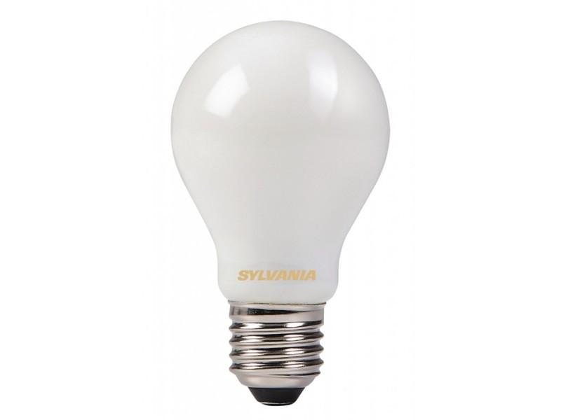 A60 E27 Équivalence 4w Led Ampoule Toledo Rt Sylvania Filament 40w A b6yf7gvY