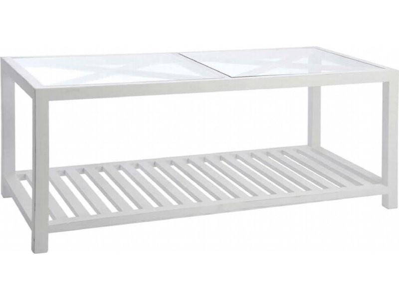 Vente J Basse Conforama 40012 De Line Rectangulaire Table Adelong qGLzVSUMp