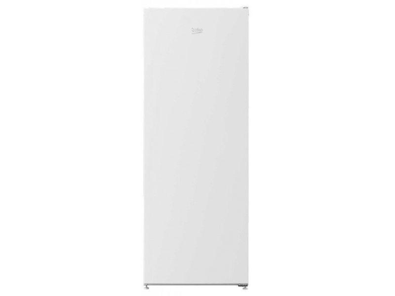 Elegant Réfrigérateur Beko Rsse 265 K 20 W   Vente De Réfrigérateur Encastrable    Conforama