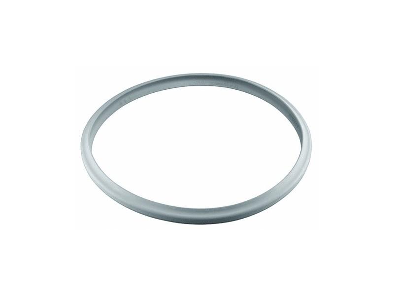 Joint de cocotte diametre 22 cm reference : 6068559990