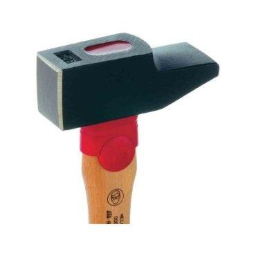 Mob - marteau rivoir 32 mm