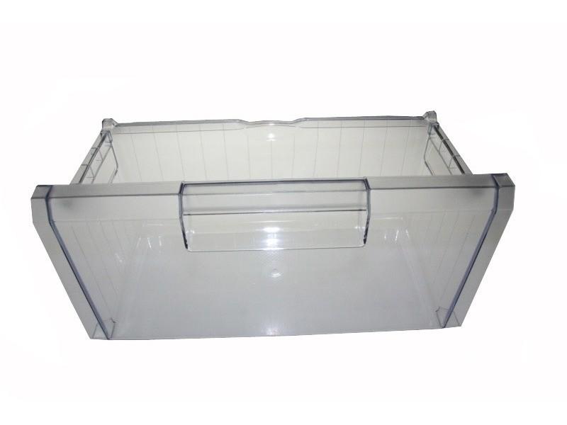 Bac a produits congeles reference : 00357868