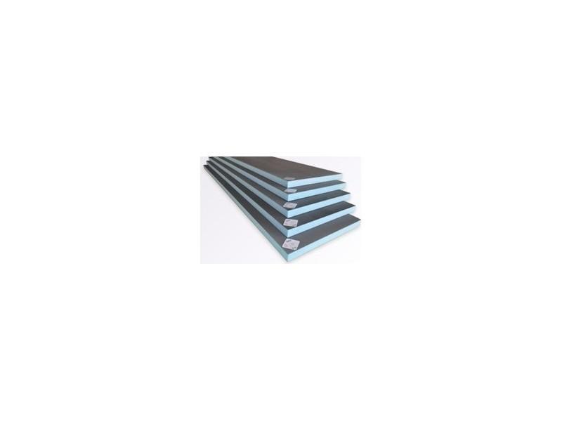 panneau de construction 1250x600x10mm extrud rigide xps pr t carreler valstorm vente de. Black Bedroom Furniture Sets. Home Design Ideas