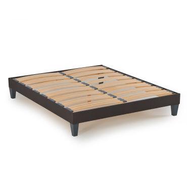 olympe sommier kit 15 160x200 vente de olympe literie. Black Bedroom Furniture Sets. Home Design Ideas
