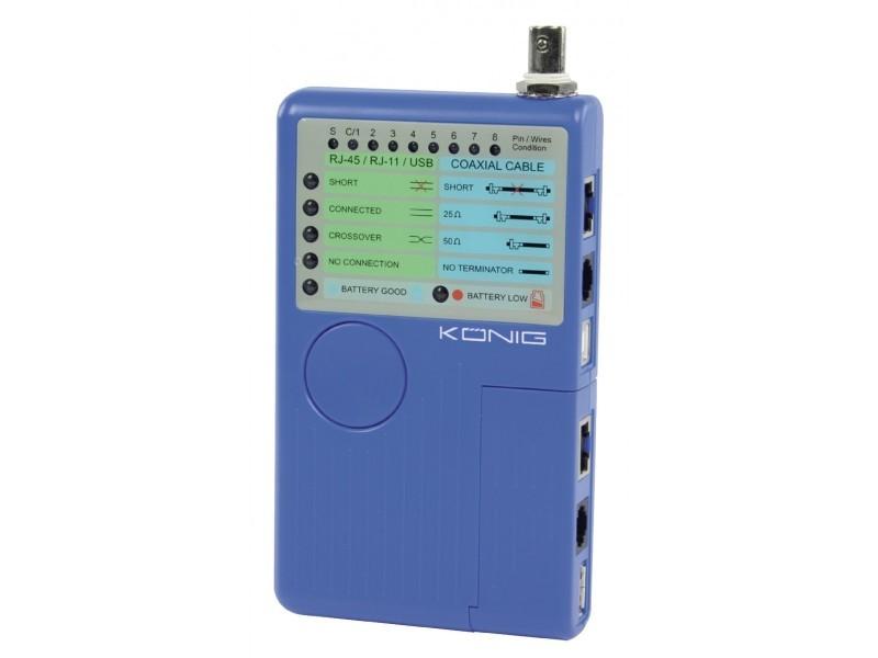Rj4520rj11 Ethernet Rj45 Rj11 Rj12 Multi Punch Down Tool