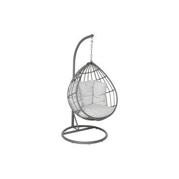 siege suspendu jardin best meilleur fauteuil suspendu sur pied with siege suspendu jardin. Black Bedroom Furniture Sets. Home Design Ideas