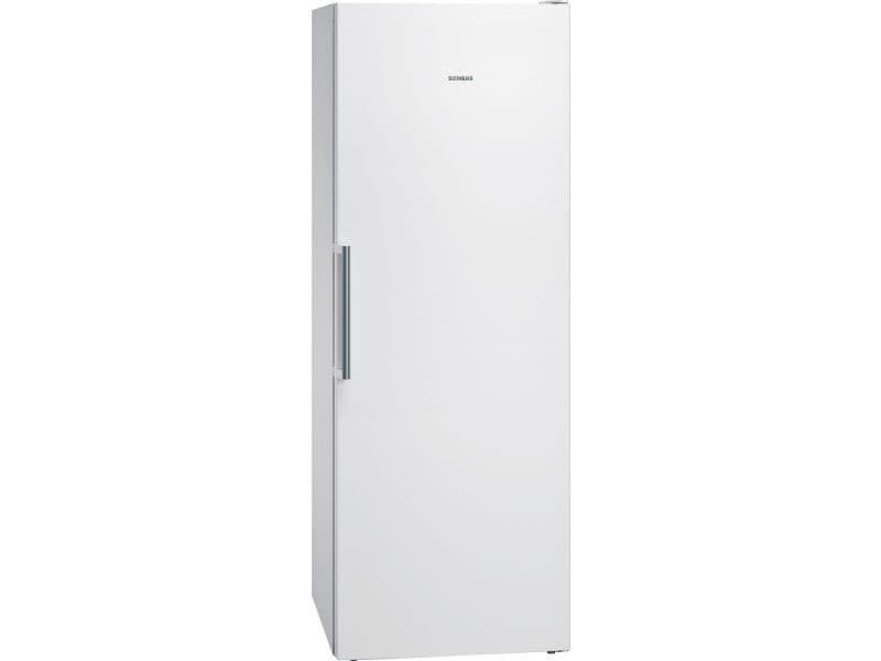 Congelateurs armoire bosch gsn 58 vwev BOS4242005191130