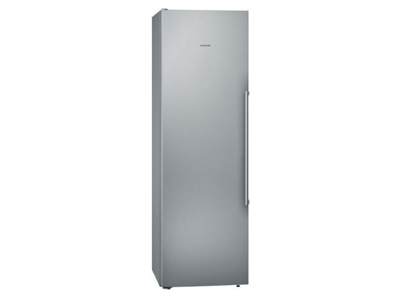 Réfrigérateur 1 porte 60cm 346l a+++ inox - ks36vaidp ks36vaidp
