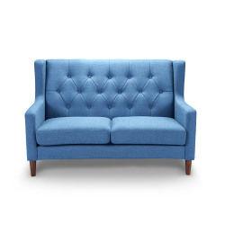 Tous les canapés bleu | Conforama