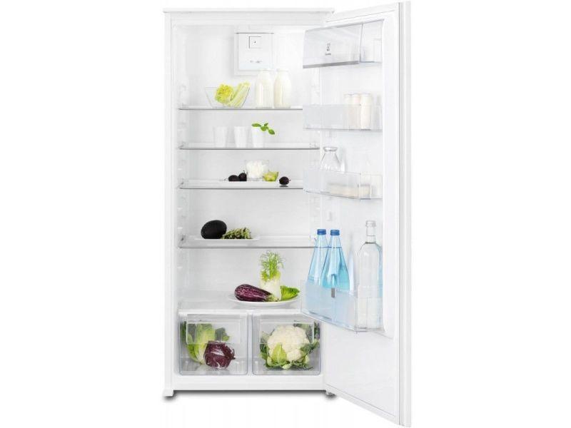 r frig rateur 1 porte electrolux ern 2212 bow vente de r frig rateur encastrable conforama. Black Bedroom Furniture Sets. Home Design Ideas