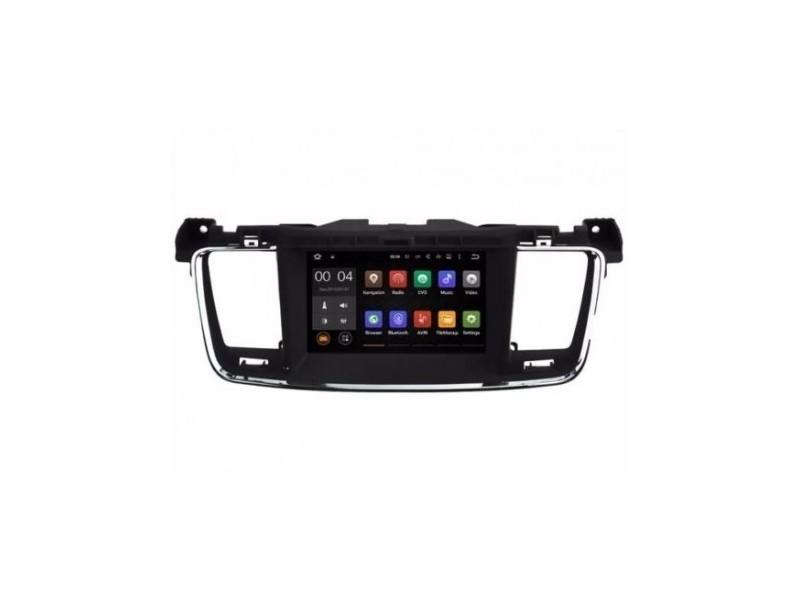 autoradio gps android peugeot 508 vente de autoradio et accessoires conforama. Black Bedroom Furniture Sets. Home Design Ideas