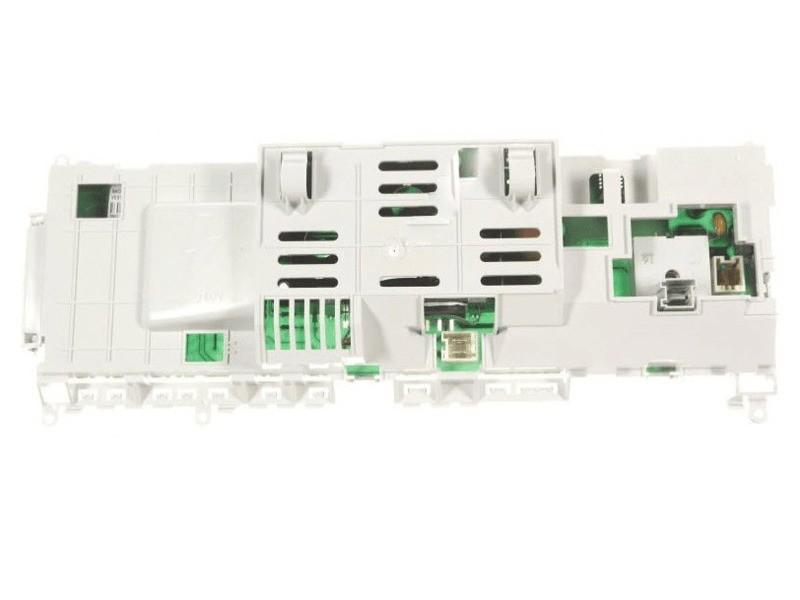 Module de controle pour lave vaisselle far - 20695028
