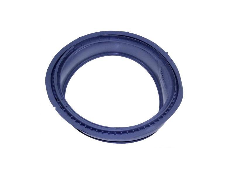 Manchette souflet de cuve pour lave linge proline - 79110