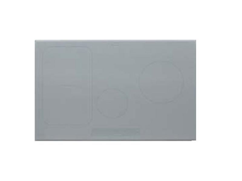 Whirlpool acm 814/ba/wh plaque blanc intégré (placement) plaque avec zone à induction 4 zone(s)