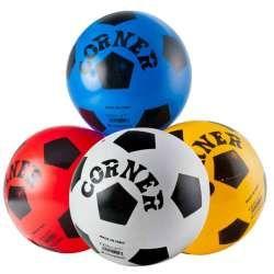 Ballon corner 23cm