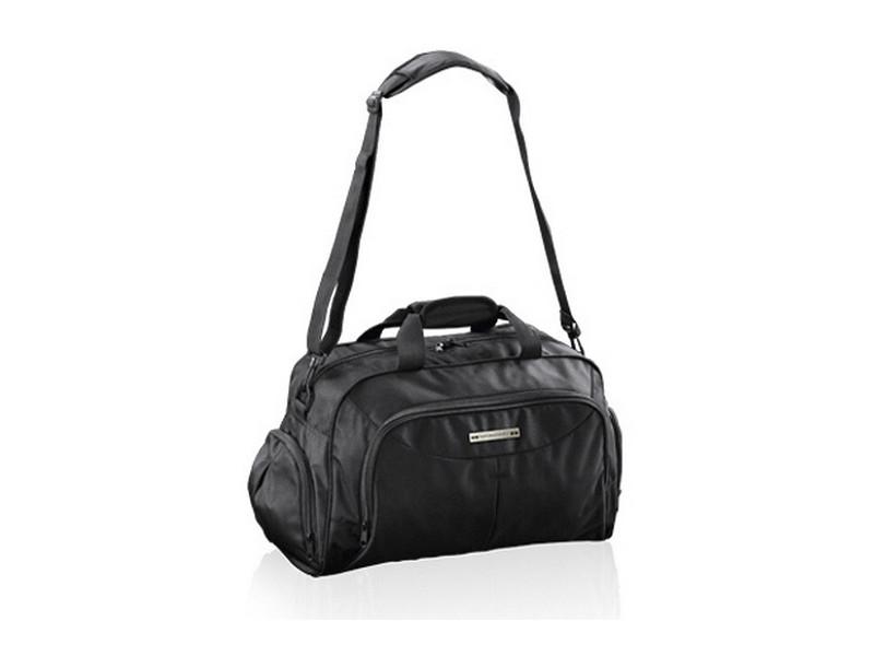 Sacs à dos et sacs de sport admirable couleur noir sac de sport et voyage antonio miró polyester 1680d 147240