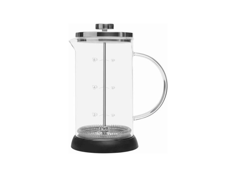 Cafetiere a piston standard 9 tasses MEL4006508170401