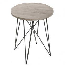des canap s pour tous les int rieurs et toutes les envies. Black Bedroom Furniture Sets. Home Design Ideas