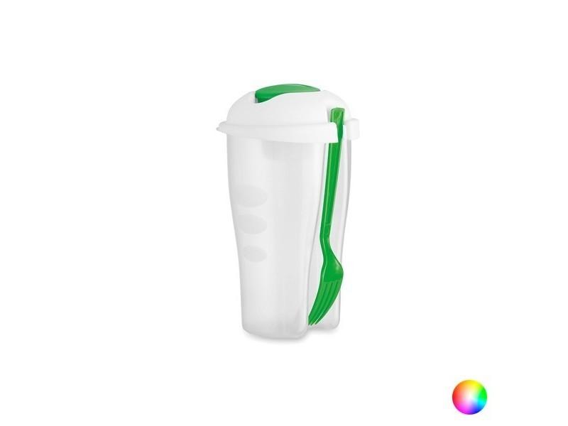Ustensiles et accessoires de cuisine moderne couleur vert saladier (750 ml) 144294